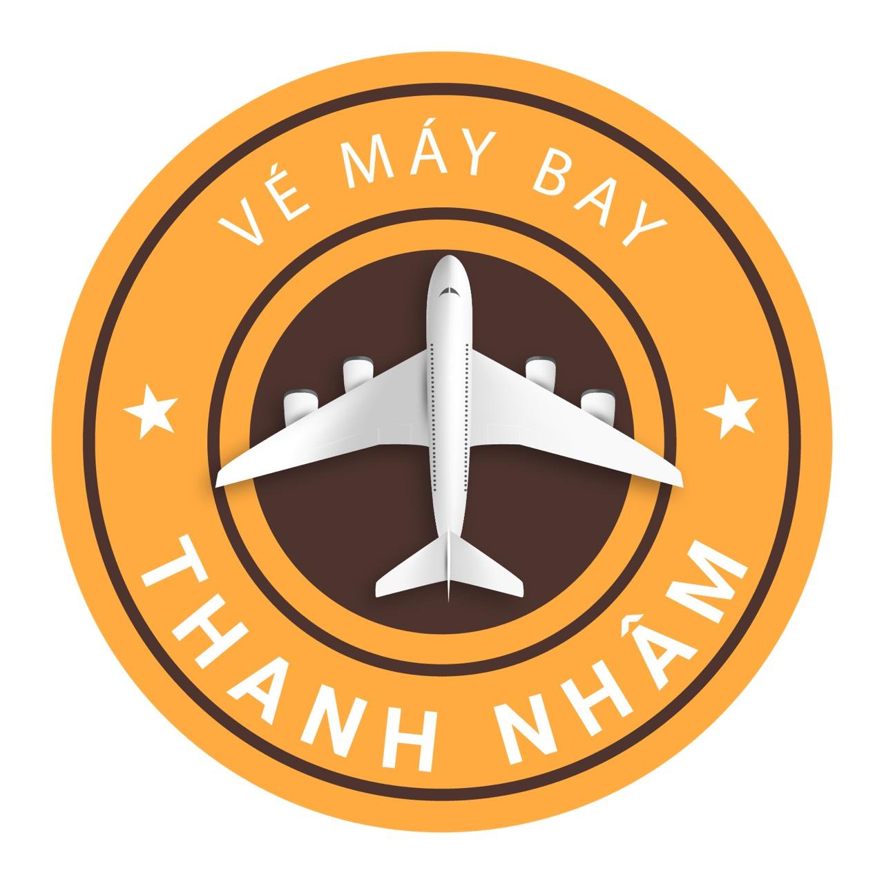 Vé Máy Bay Thanh Nhâm